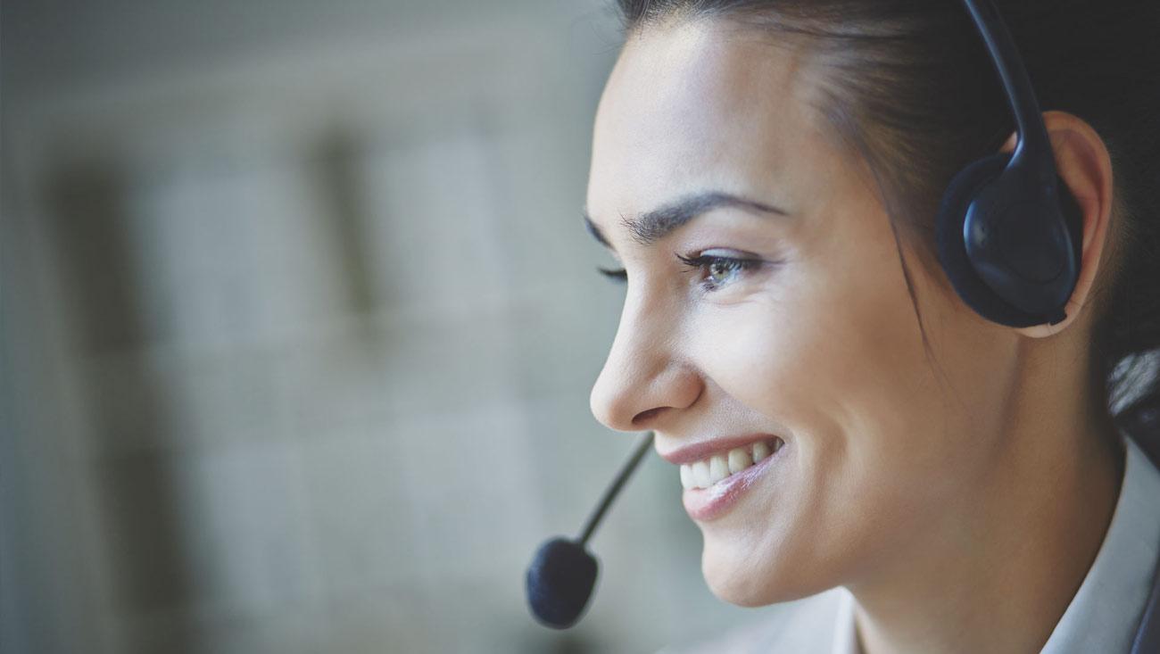 Mes-Secretaires | Quelles différences y a-t-il entre un call center et un centre d'accueil téléphonique ?