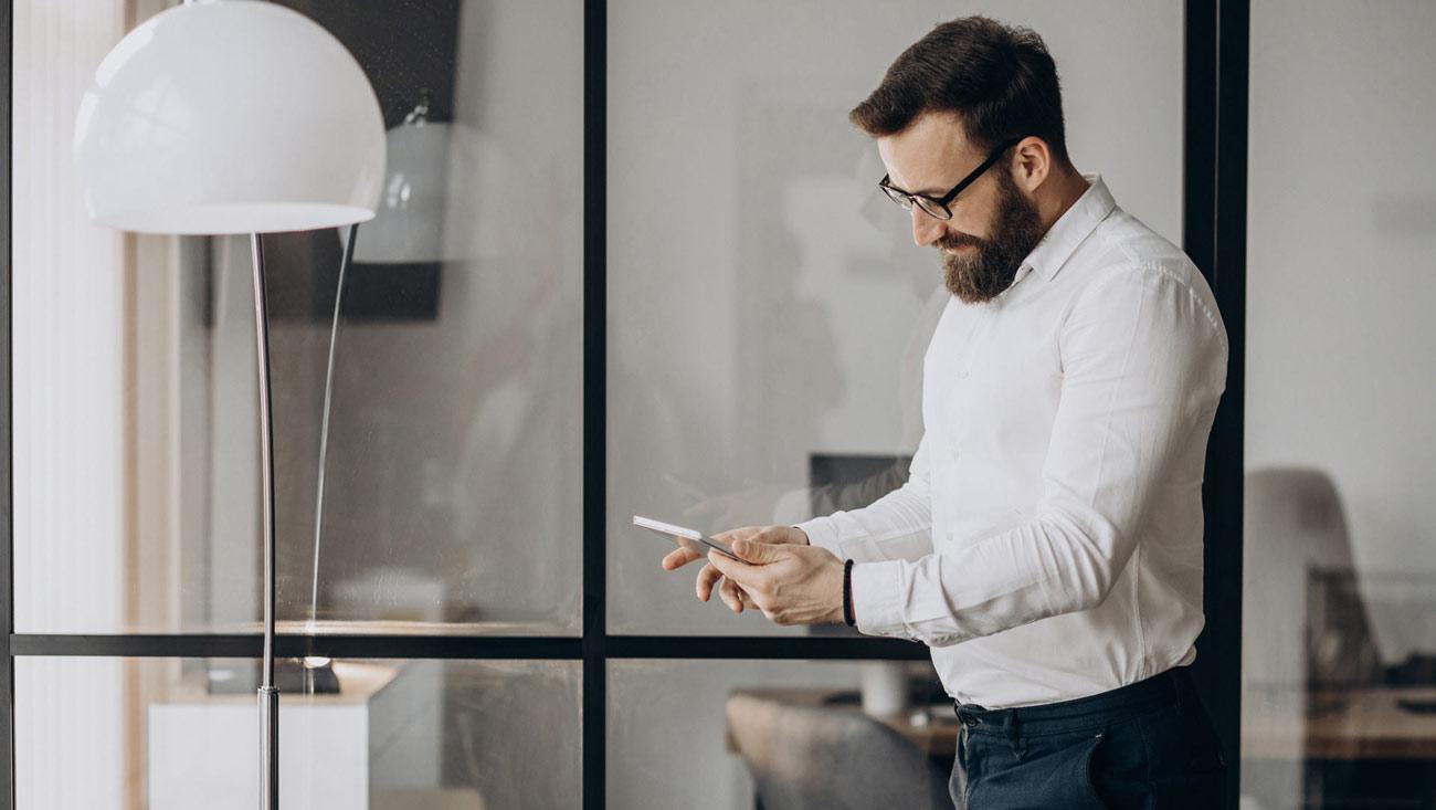 Mes-Secretaires | 6 bonnes raisons d'externaliser son accueil téléphonique