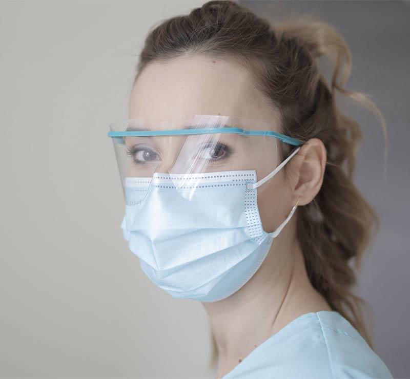 Secrétariat médical : sourire et efficacité. Mes-secretaires.com