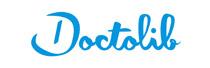 Doctolib : Partenaire Mes-Secrétaires
