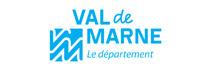 Département du Val-de-Marne : Partenaire Mes-Secrétaires