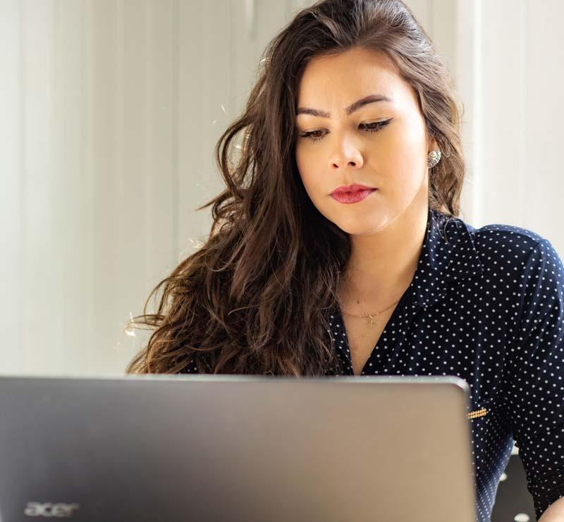 Professions juridiques : offrez à vos client un accueil de qualité tout en maîtrisant votre budget / Mes-secretaires.com